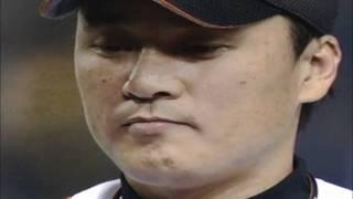 李承燁 日韓通算400号本塁打