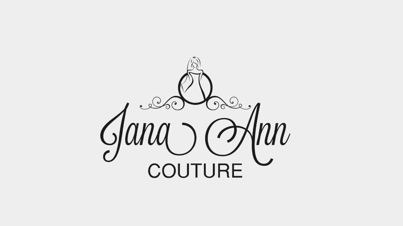 Image result for jana ann couture