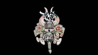 DTKS - Tribe \u0026 Acidcore Mix (Free Download)