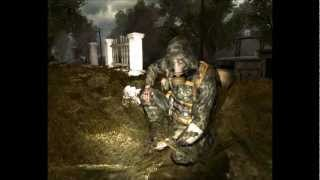 SZM Call of Pripyat 0.2 (SZM CoP 0.2)(, 2012-03-02T11:21:05.000Z)
