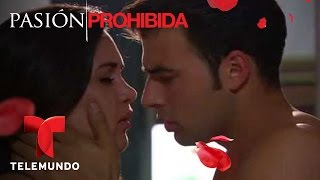 Repeat youtube video Pasión Prohibida | Capítulo 68 | Telemundo Novelas