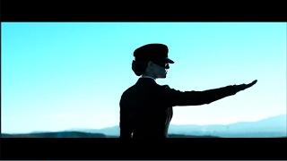 Sting - Desert Rose meets [EDM] Remix