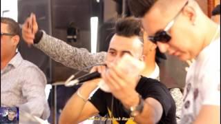 Cheb Midou 2017 Avec Hichem SmàTi | Clip HD  شاهد و هيشام سماتي يصنع  الحدث في قسنطينة مع شاب ميدو