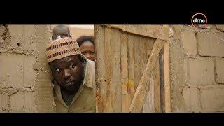 مهرجان الأقصر للسينما - 21 فيلم قصير يتنافسون في مهرجان الأقصر للسينما الأفريقية
