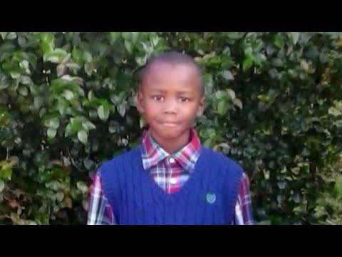 Fentanyl overdose kills 10-year-old boy in Florida