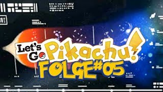 pokémon deutsch