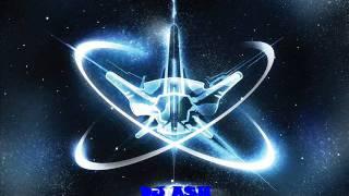 dj ash new mix.wmv