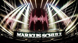 MARKUS SCHULZ [Full HD set] - TRANSMISSION Seven Sins (25.10.2014)