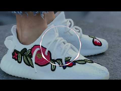 Lil Skies- Red roses