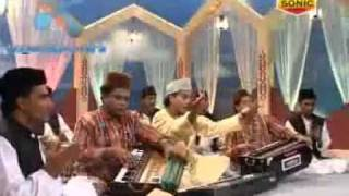 Ya shahe umam by aslam akram sabri part-1 by MEDDLINX