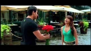 Ta Ra Rum Pum - Hey Shona / German Subtitle / [2007]