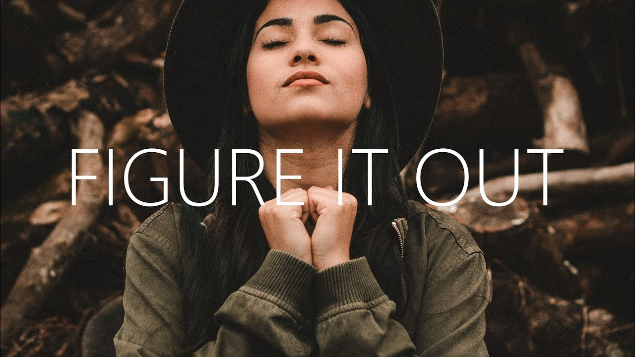 Jovani - Figure It Out (Lyrics) feat. Youth Appeal
