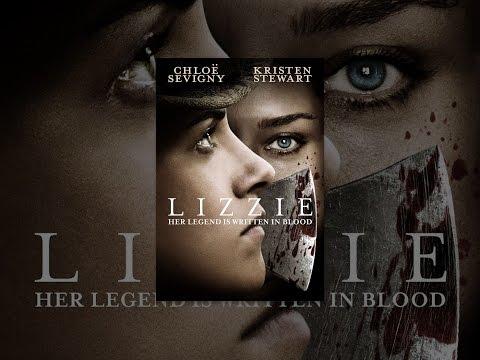 Lizzie Mp3