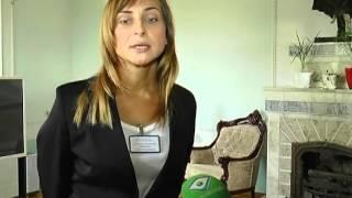 видео лечение наркоманов в Харькове