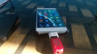 Mi smartphone otg test 1000 mb hard drive capacity