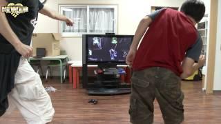 PS4 - Just Dance 2016 Demo