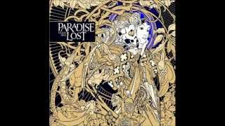 Watch Paradise Lost The Glorious End video