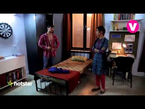 Sadda Haq - My Life My Choice - Visit...
