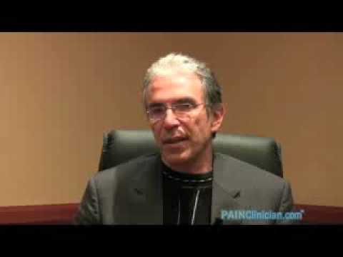 Recent Advances in Complex Regional Pain Syndrome CRPS RSD DR. Joshua Prager