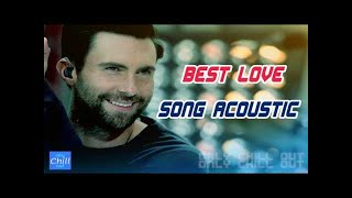 HLMusic TOP Best Love Song Covers Playlist   Top Songs 【Acoustic Cover】2017