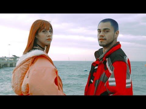 Kevin & Karla - I Don't Care (spanish Version)