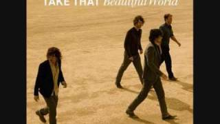 Bonus track from Take That's Beautiful World album. Lyrics walk alo...