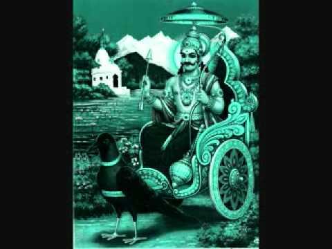 YouTube   Jai Shani Dev   Shaneshwara Shaneshwara Dayavant Ho