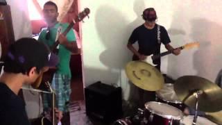 Banda Miquilina - Tempo Perdido.