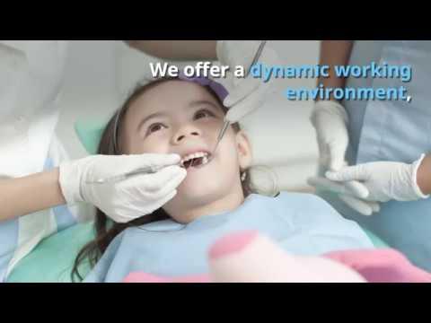 Dental Clinic Sharjah - Creating Beautiful Smile