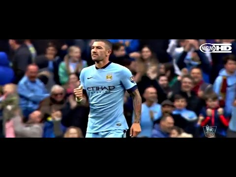 "Aleksandar Kolarov | The Movie - ""The Story So Far"" 
