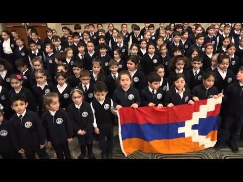 Новости Армении и Арцаха/Итоги дня/ 29 июня 2021