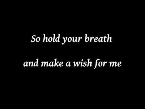 godsmack - hollow.wmv