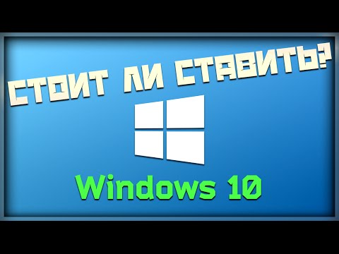 109 размещение объявлений add2board подать объявление безплатно