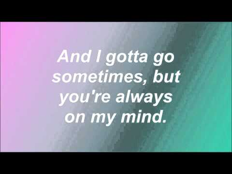 Helplessly- Tatiana Manaois Lyrics