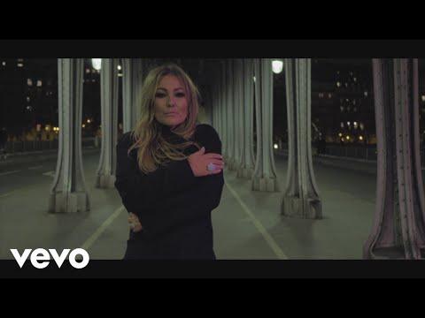 Смотреть клип Amaia Montero - Mi Buenos Aires