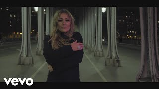 Amaia Montero - Mi Buenos Aires