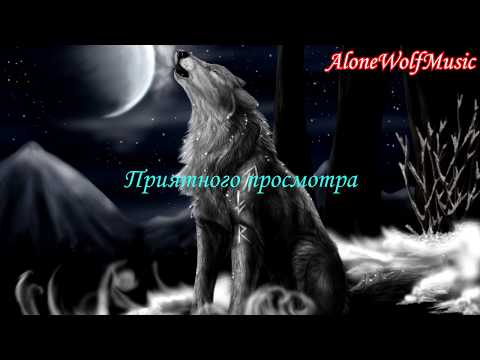 """War Thunder """"Victory Is Ours"""" / """"Победа за Нами"""" On Piano (c) XxxAloneWolfxxx"""
