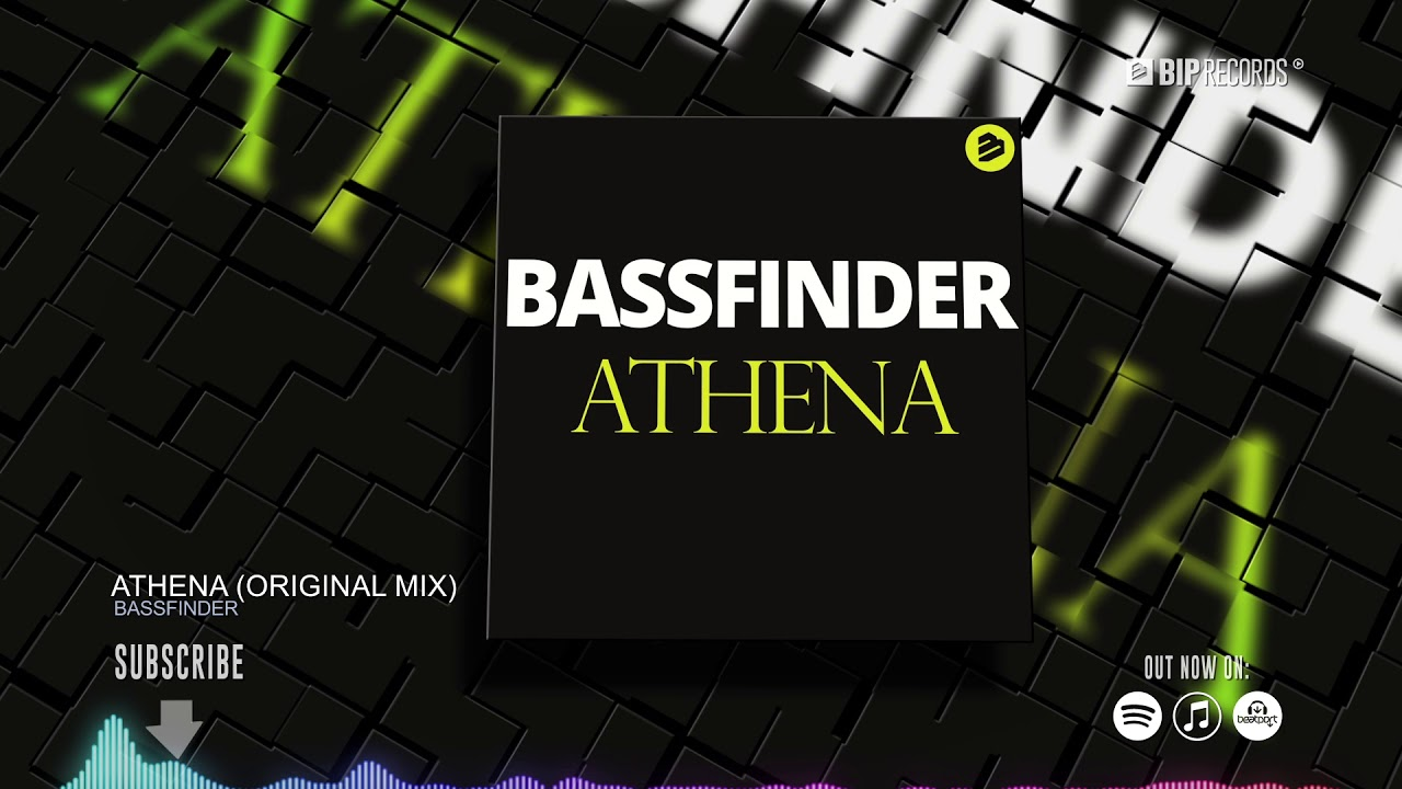 bassfinder-athena-official-music-video-hd-hq