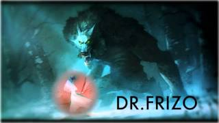 The Big Bad Wolf (Dr.Frizo Remix)