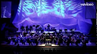 Scheherezade - Nikolai Rimsky-Korsakov home sound-24/96 - Created with WeVideo