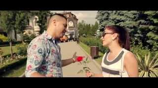 Repeat youtube video Marius si Marina de la Roma - De ce nu ma crezi [oficial video] 2015