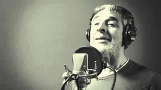 """CancionesProhibidas.com - """"Triunfo agrario"""" por Juan Falú y Peteco Carabajal"""