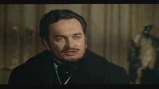 Hands of the Ripper (1971) Trailer