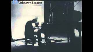 Video Bill Evans Quintet - Time Remembered download MP3, 3GP, MP4, WEBM, AVI, FLV Juni 2018