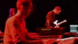 Nebojsa Buhin Nebo - Healing Touch