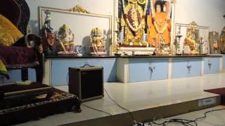Bhajan : Muraleedhara Gopala Madhura