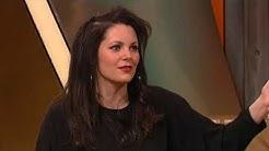 Blut- oder Fleischpenis? Sexpertin Paula Lambert im Talk - TV total