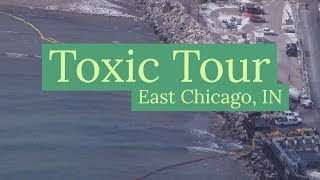 Indiana poisoning chicago with mayor emmanuel's blessing