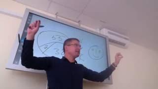 Бизнес тренер риэлторов || Тренинг обучение риэлторов часть 2 МОСКВА ОРЕНБУРГ СОЧИ