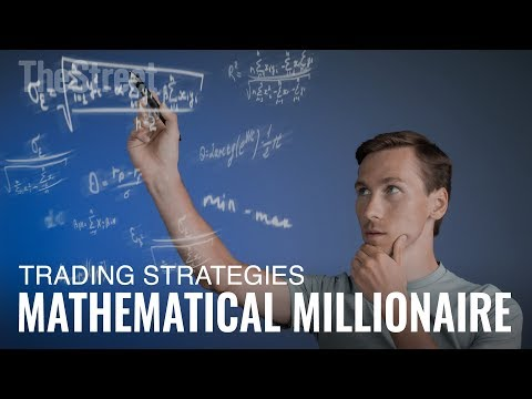 This One Mathematical Concept Can Make You a Millionaire
